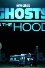 Ghosts In The Hood: Season 1