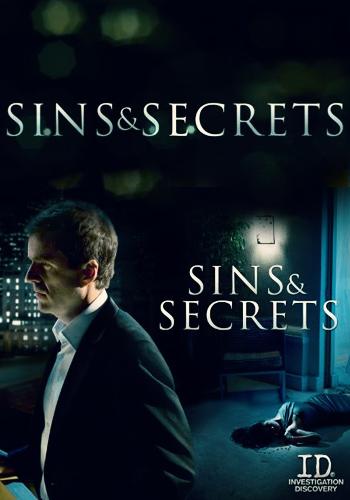 Sins And Secrets: Season 2