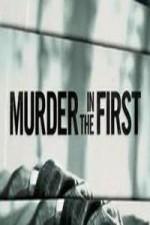 Murder In The First: Season 1