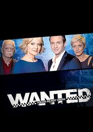 Wanted (au): Season 1