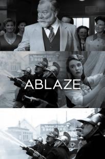 Ablaze 2019
