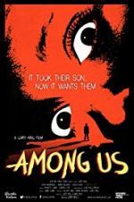 Among Us (2017)