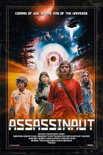 Assassinaut