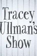 Tracey Ullman's Show: Season 2