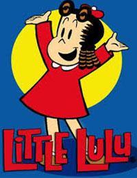 The Little Lulu Show: Season 2