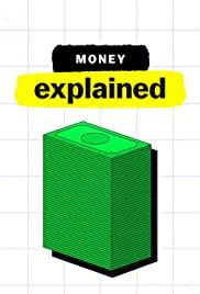 Money, Explained: Season 1