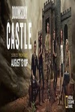 Doomsday Castle: Season 1