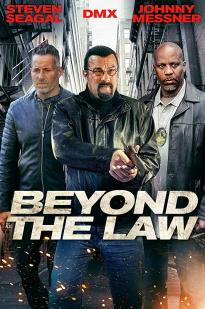 Beyond The Law 2019