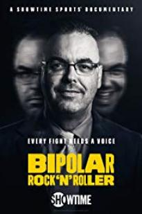 Bipolar Rock 'n Roller
