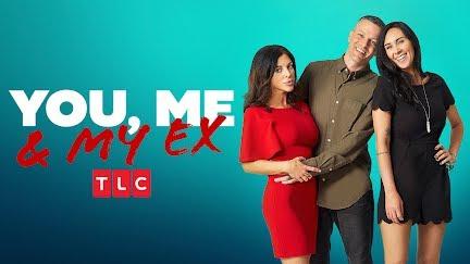 You, Me & My Ex: Season 1