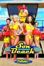 Son Of The Beach: Season 1