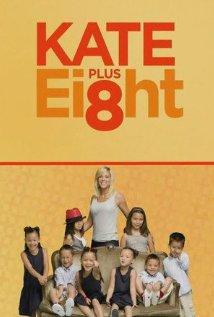 Kate Plus 8: Season 3