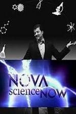 Nova Sciencenow: Season 6