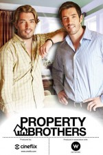 Property Brothers: Season 2