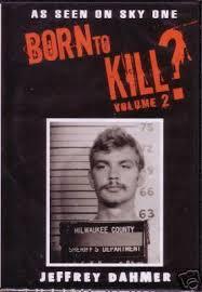 Born To Kill?: Season 3