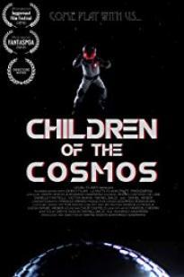 Children Of The Cosmos