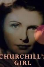 Churchill's Girl