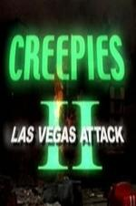 Creepies 2