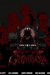 Crimson The Sleeping Owl