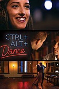 Ctrl+alt+dance
