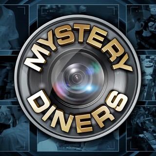 Mystery Diners: Season 9