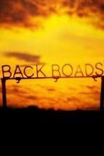 Back Roads: Season 1