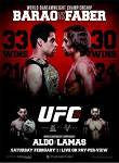 Ufc 169 Early Prelims