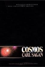 Cosmos: Season 1