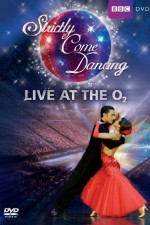 Strictly Come Dancing: Season 13