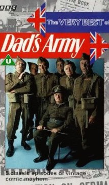 Dad's Army: Season 2