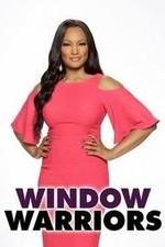 Window Warriors: Season 1