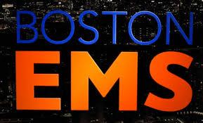 Boston Ems: Season 1