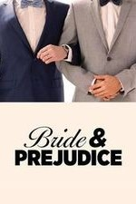 Bride & Prejudice: Season 1