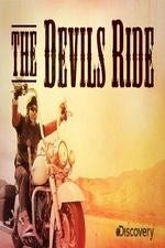 The Devil's Ride: Season 1