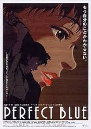 Perfect Blue (dub)