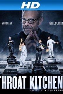 Cutthroat Kitchen: Season 2