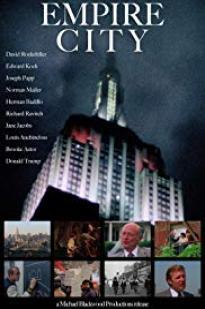 Empire City 1985