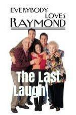 Everybody Loves Raymond: The Last Laugh