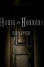 House Of Horrors: Kidnapped: Season 2