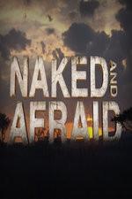 Naked And Afraid: Season 2