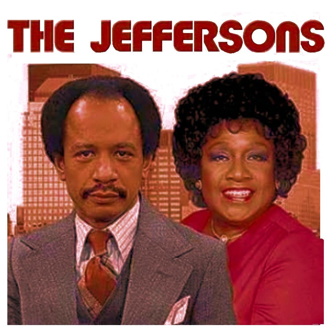 The Jeffersons: Season 10