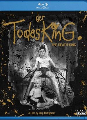 Der Todesking: The Death King