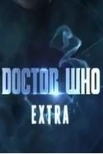 Doctor Who Extra: Season 1