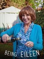 Being Eileen: Season 1