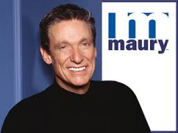 The Maury Povich Show: Season 23