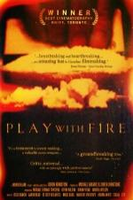 Play With Fire