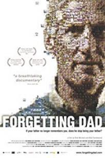 Forgetting Dad