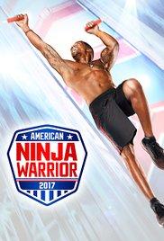 American Ninja Warrior: Season 9