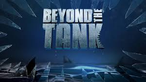Beyond The Tank: Season 1