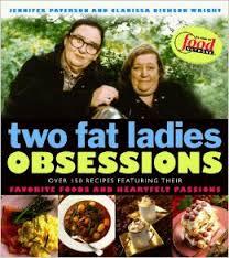 Two Fat Ladies: Season 2